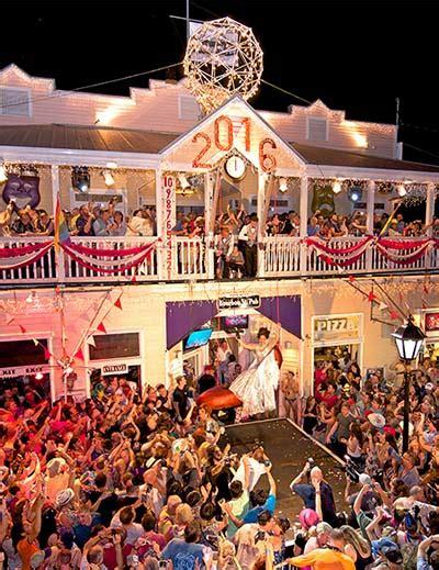 event calendar heron house hotels