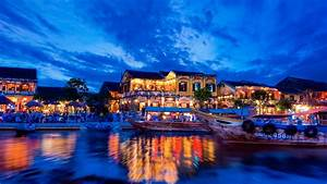 Top 10 Restaurants And Cafes In Hoi An Vietnam