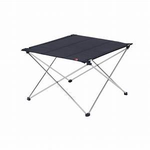 Table Camping Pliable : table de camping adventure table large robens achat de tables de camping ~ Farleysfitness.com Idées de Décoration