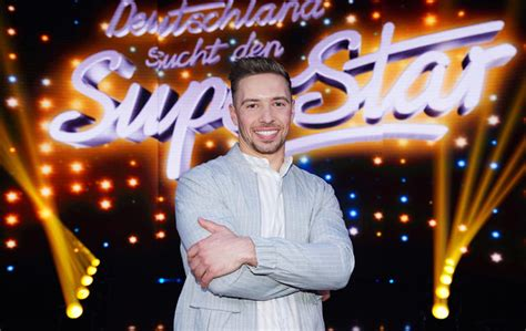 """Deutschland sucht den superstar (german tv show). DSDS: Den Siegersong """"Eine Nacht"""" von allen Finalisten hören"""