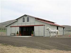 barnmaster With barnmaster barns