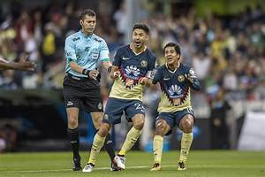 Video Resumen Amrica Vs Pumas