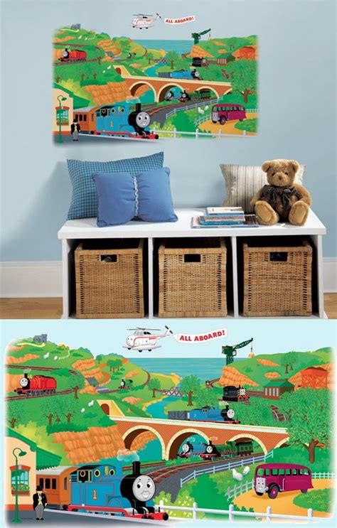 kitchen backsplash mural and friends wall mural car interior design 2236