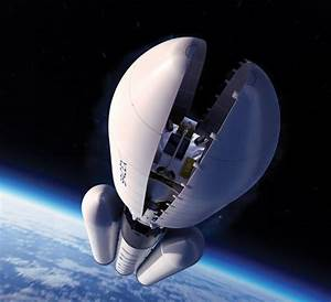 197 Best Images About Rocket   Space On Pinterest
