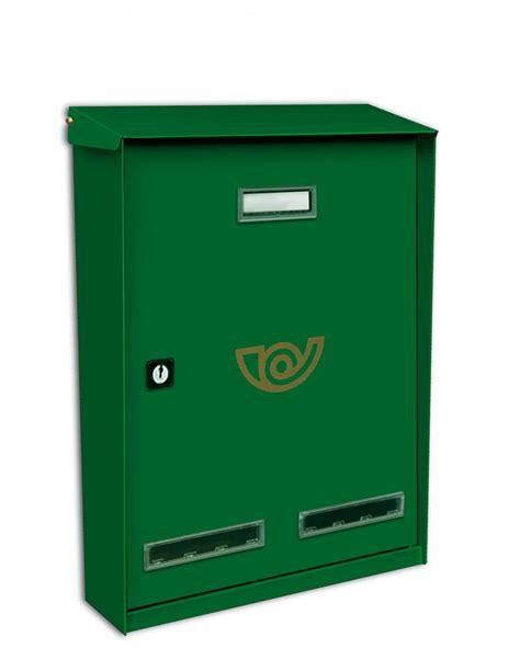 Vendita Cassette Postali by Vendita Sirio Cassetta Postale