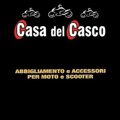 Casa Casco Verona by Vespa Club Verona Vespa Club Verona