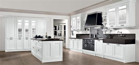 marchi cuisine cucina contemporanea arredook mobili per tuttiarredook