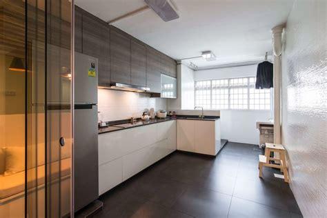 kitchen design hdb interior design guide hdb 3 rooms interior design home 1214