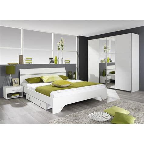 magasin chambre à coucher chambre à coucher bali alpin achat vente chambre