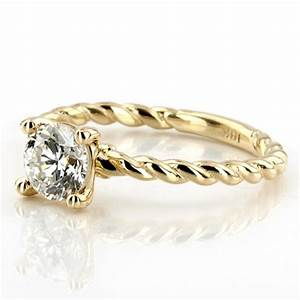 women gold wedding ringcherry marry cherry marry With wedding rings for women in gold