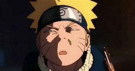 10 Hilarious Naruto Logic Memes Only True Fans Will Understand