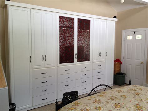 Baby Room Cupboards by Bedroom Built In Cupboards Designs Interior4you