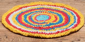 Runder Bunter Teppich : runde teppiche rund teppich erstaunlich runde teppiche online kaufen tolle with runde teppiche ~ Sanjose-hotels-ca.com Haus und Dekorationen
