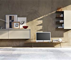 What To Buy Molteni C Pass Word Storage