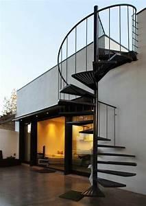 Geländer Treppe Aussen : spindeltreppe aus metall home beauty treppe aussentreppe und wendeltreppe ~ A.2002-acura-tl-radio.info Haus und Dekorationen