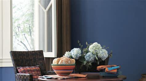 paint colors exterior interior paint colors