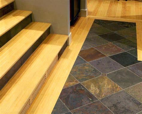 Entryway Tile Floor Entryway Floor Tile Foyer Tile