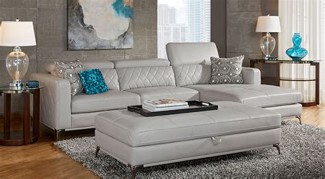 rooms to go sectional sofas sectional sofa sets large small couches inside sofas rooms
