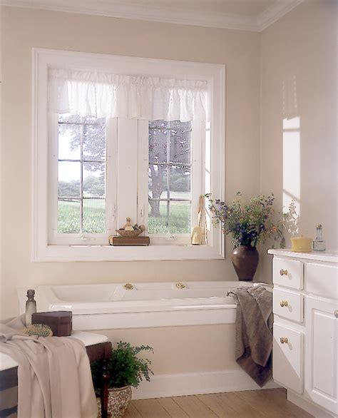 vinyl wooden crank  casement window custom bathroom attic decorative thermal windows