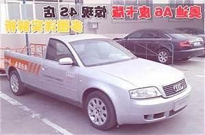 Pick Up Audi : el corrado ranchardo on just corrado ute ~ Melissatoandfro.com Idées de Décoration