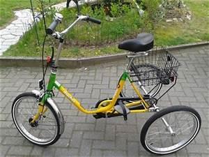 Senioren Dreirad Gebraucht : therapiefahrrad dreirad reha dreirad behindertenrad ~ Kayakingforconservation.com Haus und Dekorationen