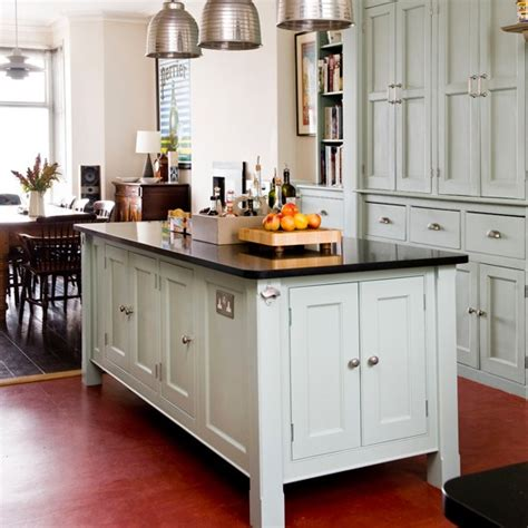 Best Floor For Kitchen Uk by Vinyl Flooring Kitchen Flooring Ideas 10 Of The Best