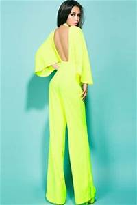 1000 images about Neon Trends on Pinterest