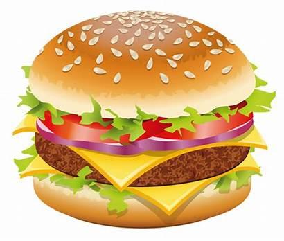 Vector Clipart Hamburger Fast Transparent Yopriceville Previous