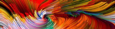 Our colours - Teknos
