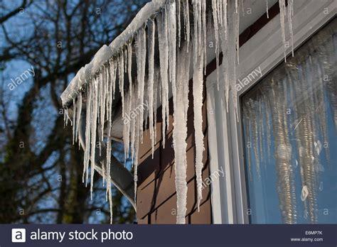 Eiszapfen, Eiszapfen, Eis, Winter, Kälte, Eiszapfen, Eis