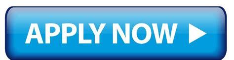 Employment Opportunities  Area Ambulance Service. College Credit Card Wells Fargo. Portland Wireless Internet Online File Backup. Teacher Certification Washington Dc. National Louis University Online