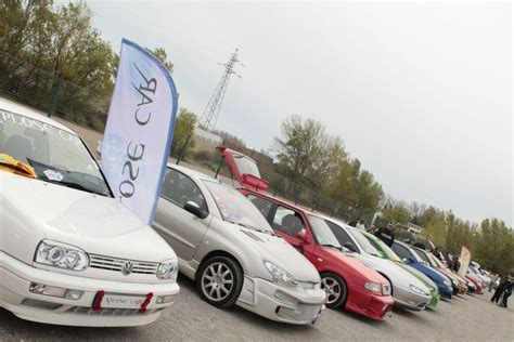 Schow And Nerbonne by Meeting 2009 Bienvenue Sur Le Site Du Team Xplose Car