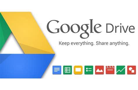 Donde Colocar Los Widgets Limo Template by 3 M 233 Todos Para Colocar Archivos De Google Drive En La