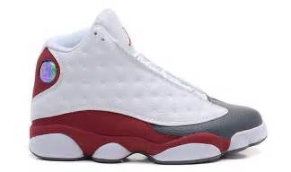 New Jordans Release Dates 2014