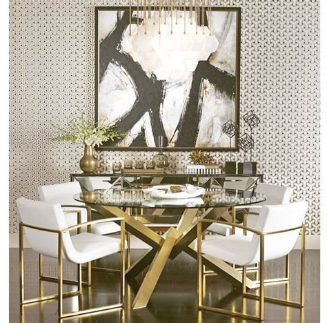 italian furniture stores   furniture rental santa