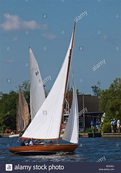 Buy A Keelboat by Rebel Keelboat Preparing For The Start At Three Rivers
