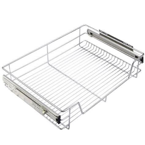 tiroir pour cuisine rangement pour tiroir cuisine gardemanger design et
