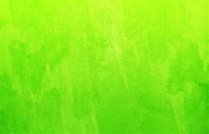 Lime Green Backgrounds - WallpaperSafari