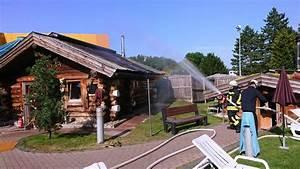 Spessart Therme Bad Soden : saunabrand in der spessart therme kinzig news ~ Watch28wear.com Haus und Dekorationen