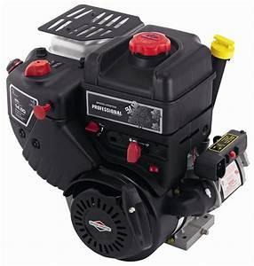 31 Tecumseh 6hp Power Sport Engine Diagram