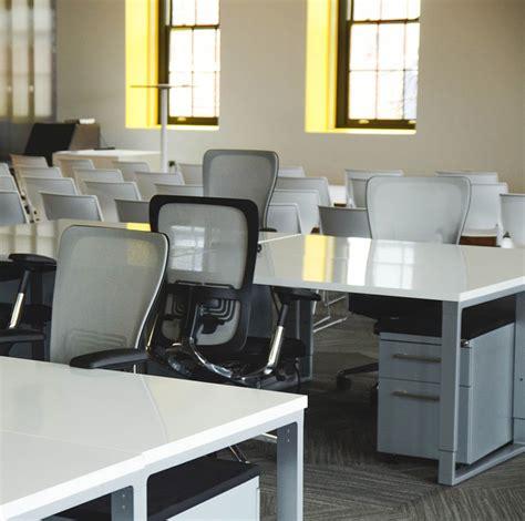 nettoyage de bureaux nettoyage de bureaux par une entreprise spécialisée belcco