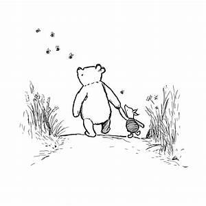Ferkel Winni Pooh : happy birthday winnie puuh 90 jahre freundschaft ~ Orissabook.com Haus und Dekorationen