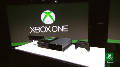 News Xbox One Games Can Use Xbox Live Cloud To Triple