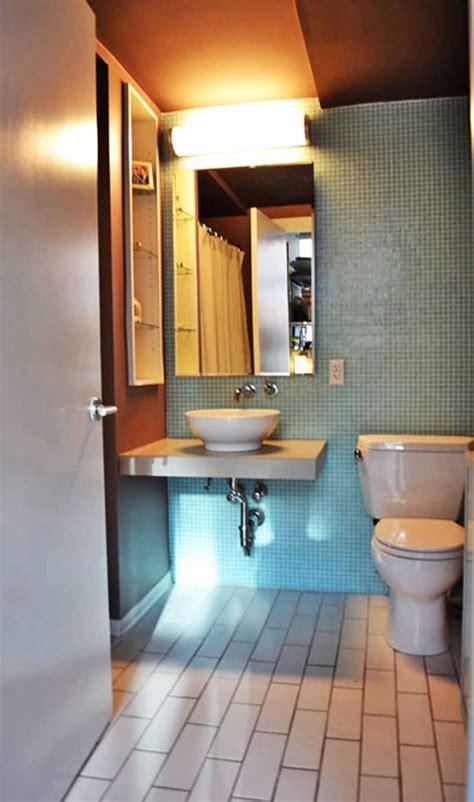 minimalist industrial interior design    sq feet