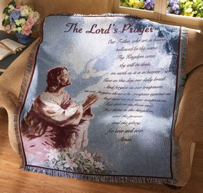 28 best christian throw blankets manual weavers
