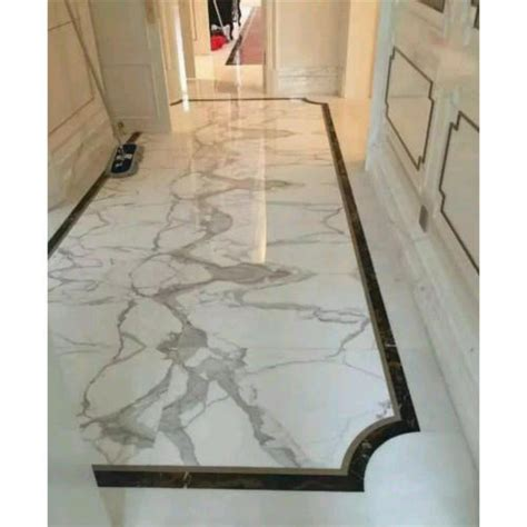marble flooring   mm rs  square feet rb marble