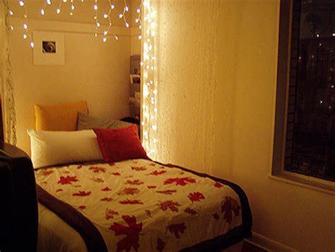 cool wallpapers christmas lights  bedroom