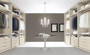 Cabine armadio Gruppo Tomasella