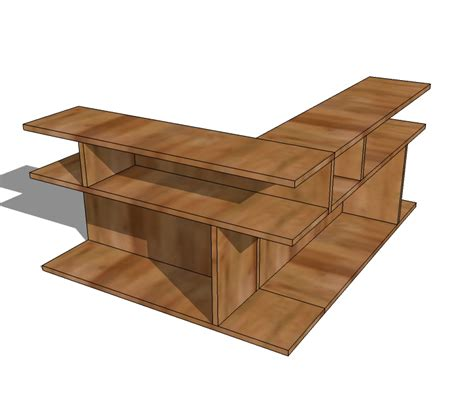 free simple end table plans guide free diy woodworking plans end tables diy simple