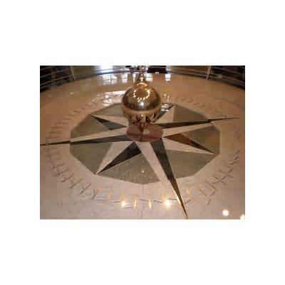 File:Foucault pendulum at CAS 4.JPG - Wikimedia Commons